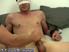 Bi high school dudes having gay sex Mr. Hand then reaches around and