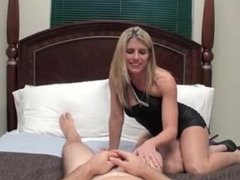 POV Very hot mom son creampie new II--WWW.POVFAMILY.COM--II FREE POV