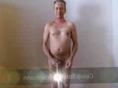 P272 porn hub Strip Negligee naked Pyjama nude boy nackt Mann 7c8a1 public
