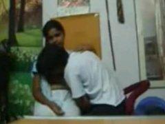 Young Boy Enjoying Sex With His Teacher - [ SexyCamGirlz.tk ]