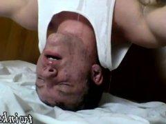 Gay emo sex tapes Hot Str8 Boy Eddy Gets Wet