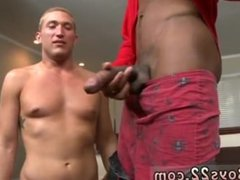 Big thick dicks gay Hey peeps... here we go with another update of