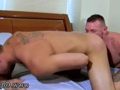 Young long hair hung models movietures and american sex gay porn gey boy