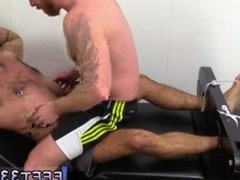Boys cocks and feet and skater feet boy tube gay Red had endured tickled