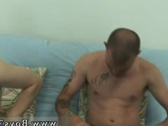 Twink gay sex video download After a few minutes, Aiden pulled off, and