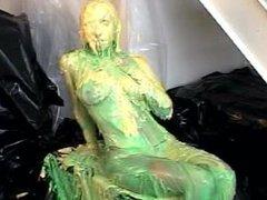 Msygrl Lexi Slimed 2