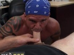 Amateur fun straight guys kissing gay tumblr Snitches get Anal Banged!