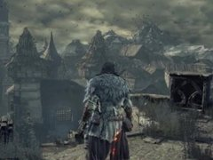 Dark Souls III- Totally Lit - PART 8 - Game Grumps