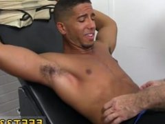 Guy has a vagina porn and gay fisting leather porn snapchat The view of