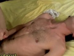gay men porn galleries and big daddy free gay porn movies He gets