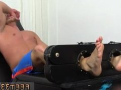 Passionate gays porn movietures and german porn clinic snapchat Wrestler
