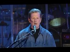 Brian Wilson - Love and Mercy (Live)