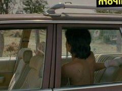 Maribel Verdu Spanish Actress Nude & Sex Scenes 2