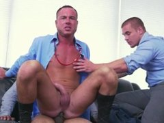 Fuck young men gay group muscle sex free videos and swedish porn