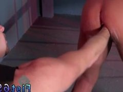Gey boys gay sex movietures iranian and bear gay sex xxx snapchat It's