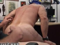 Horny old men suck beefy cocks and image carton anal gay boy Snitches get