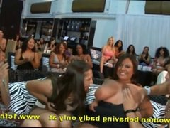 Madcap Amateur Girls Next Door Sucking Strippers Cocks At Cfnm Party
