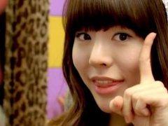 Girls' Generation (소녀시대) - Gee