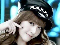 Girls' Generation (소녀시대) - Mr. Taxi