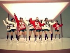 Girls' Generation (소녀시대) - Girls' Generation