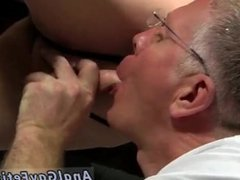 Older male masturbation mpegs and dripping cum cock gay porn tumblr He'd