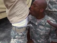 Military boys physical videos gay tumblr Explosions, failure, and