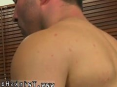 Naked gay hunk full porn videos and free huge cock gay fuck porn Beefy