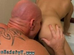Free emo guy mobile gay porn and man sex to boy video clip In part two of