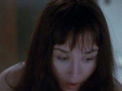 "Isabelle Adjani -""Diabolique"" (1996)"
