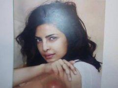 Cumtribute to Priyanka Chopra