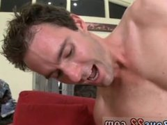Gay porn of sexy emo guys Big prick gay sex