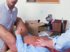 Teen gay latino boys having sex and older men fuck younger men porn