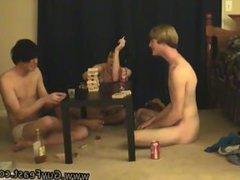 Hot sister sex images and mature gay men twink annal handjob tumblr This