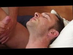ULTIMATE FACIAL CUMSHOT COMPILATION