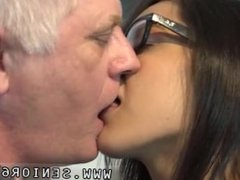 2 girls blowjob goldie snapchat But she wants a hard stiffy and she knows