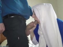 Massive facial cumshot tumblr Meet new jaw-dropping Arab gf and my boss