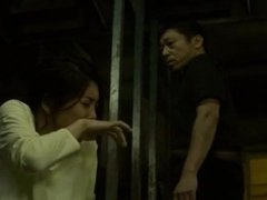 2016 日本 電影 《恐怖鄰人》356p
