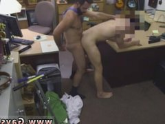 Blowjob young army boy gay and gay handjob and blowjob movies Fuck Me In