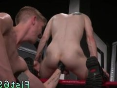 Romantic virgin guys first gay porn tumblr Seamus is hasty to extract his