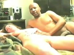 Old video of ex wife fucking first Black guy in the late 90s.