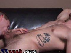 Boy feet fetish gay porn movietures and boys balls suck snapchat Slowly