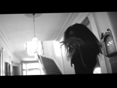 Beyonce/Serena Sexy Halo Remix