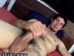 Teen boys and big dick man gay sex video and long haired bearded nude men