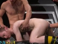Boy sex moviek movieture and free porn old men gay beard Toned and