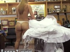 Big tit hairy blonde anal and amateur addyson tumblr A bride's revenge!