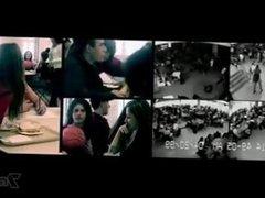 Zero Hour - Massacre at Columbine High