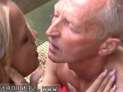 Milf creampie and old bi But to his surprise his audience is fairly taken