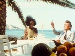 Alpha France - French porn - Full Movie - Heiber Sex Auf Ibiza (1982)