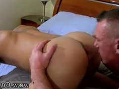 boy cock gay sex tumblr With the blowage deep-throating Tate