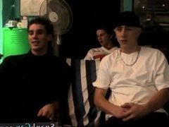 Asking for spanking and mature spanking and blowjobs gay Kelly Beats The